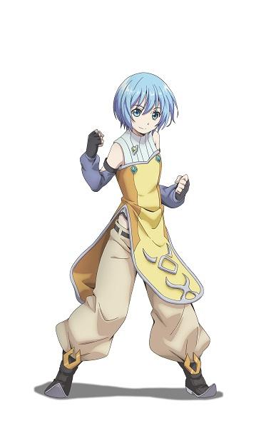 アニメ『八男って、それはないでしょう!』は2020年4月より放送開始 キービジュアル第2弾と追加キャストも発表